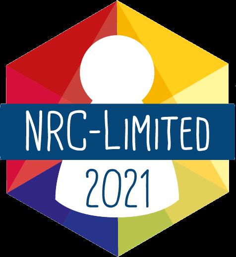NiederrheinCon-Limited 2021